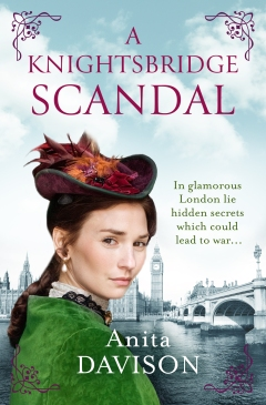 a-knightsbridge-scandal